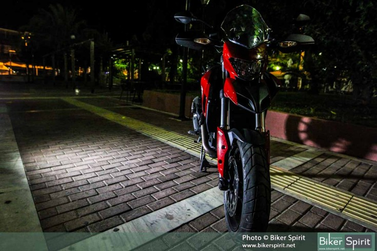 Ducati_Hyperstrada_BS-Ride_2014_70