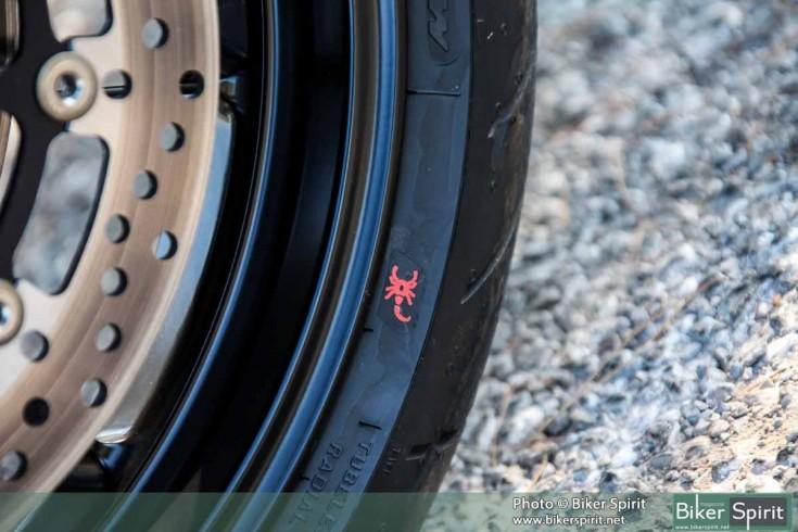 Ducati_Hyperstrada_BS-Ride_2014_82
