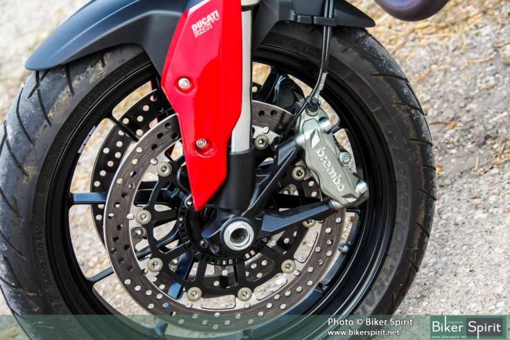 Ducati_Hyperstrada_BS-Ride_2014_90