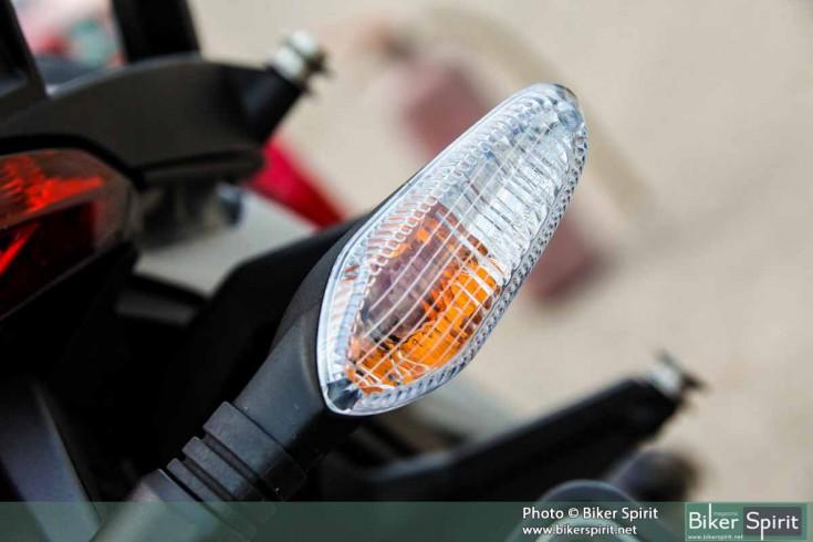Ducati_Hyperstrada_BS-Ride_2014_93
