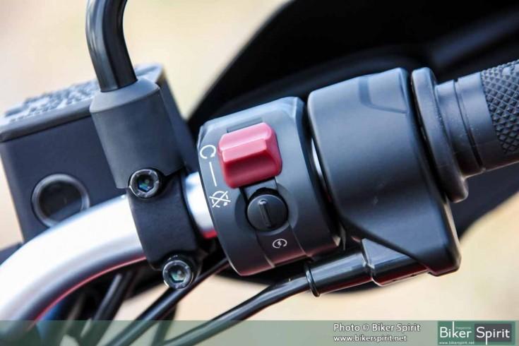 Ducati_Hyperstrada_BS-Ride_2014_96