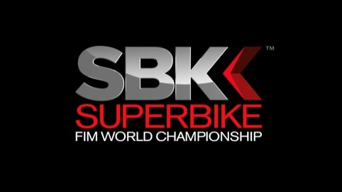 SBK-logo-on-T_482