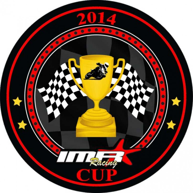 IMR-Cup-Logo