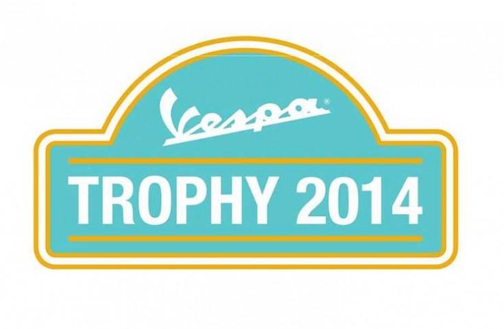 Vespa-Trophy
