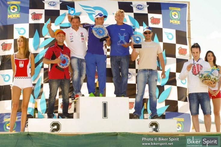 racing-2-2014