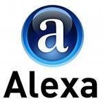 alexa.com_