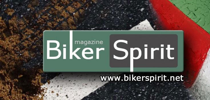 bikerspirit-l