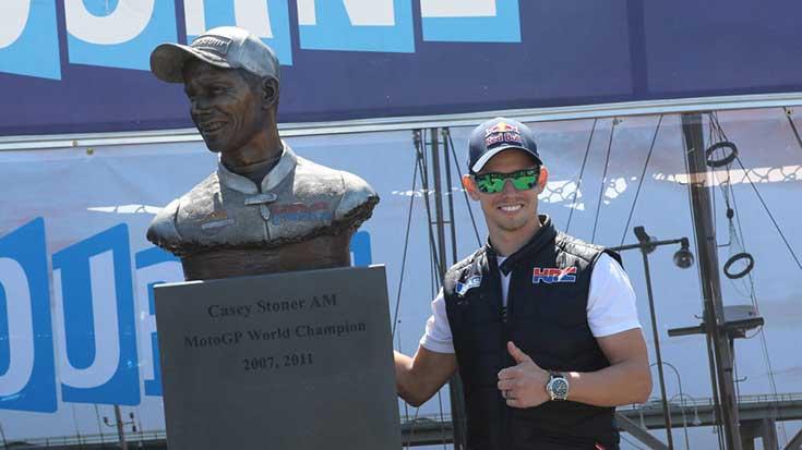 Australian_MotoGP_Legends _003