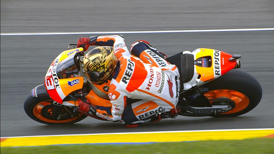 2014-val-mgp-race-marquez_slideshow_169