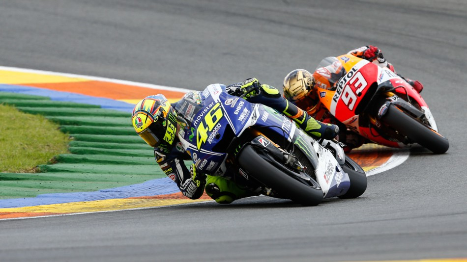 46rossi__gp_2361_slideshow_169