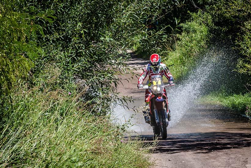 Dakar-2015-stage-13_012