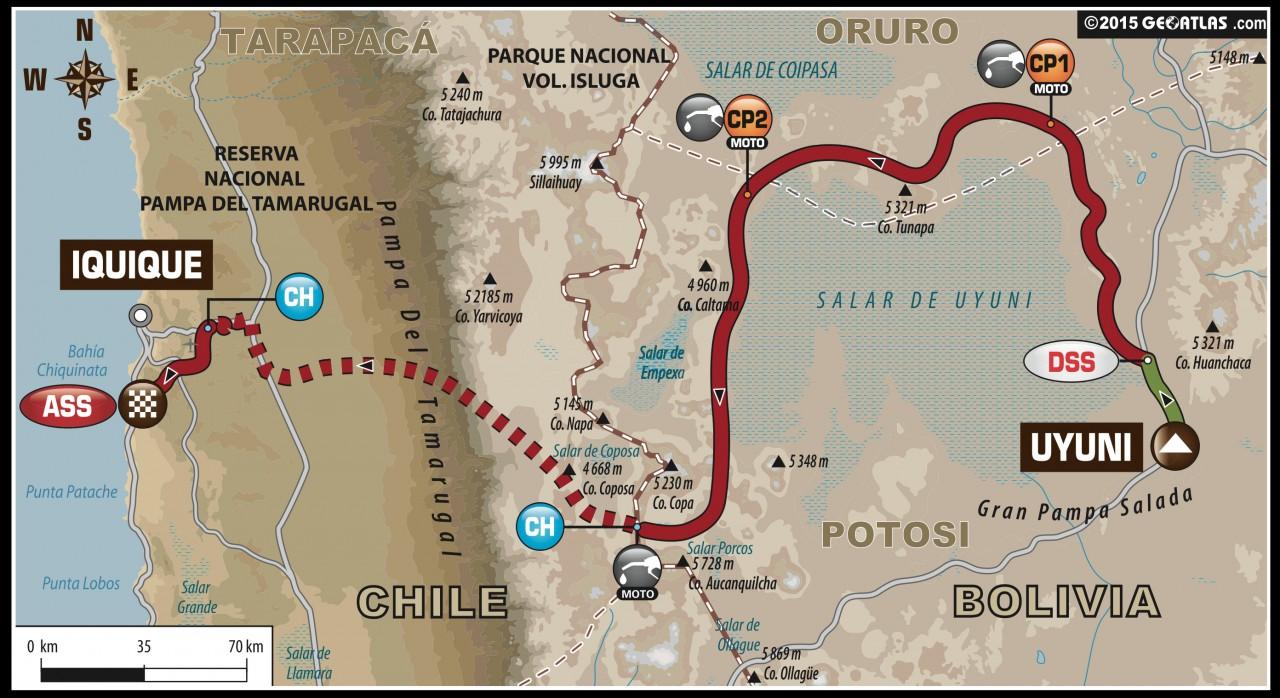Dakar-2015-stage-8_01