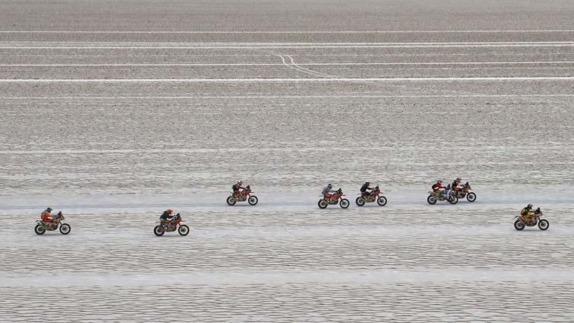 Dakar-2015-stage-8_17