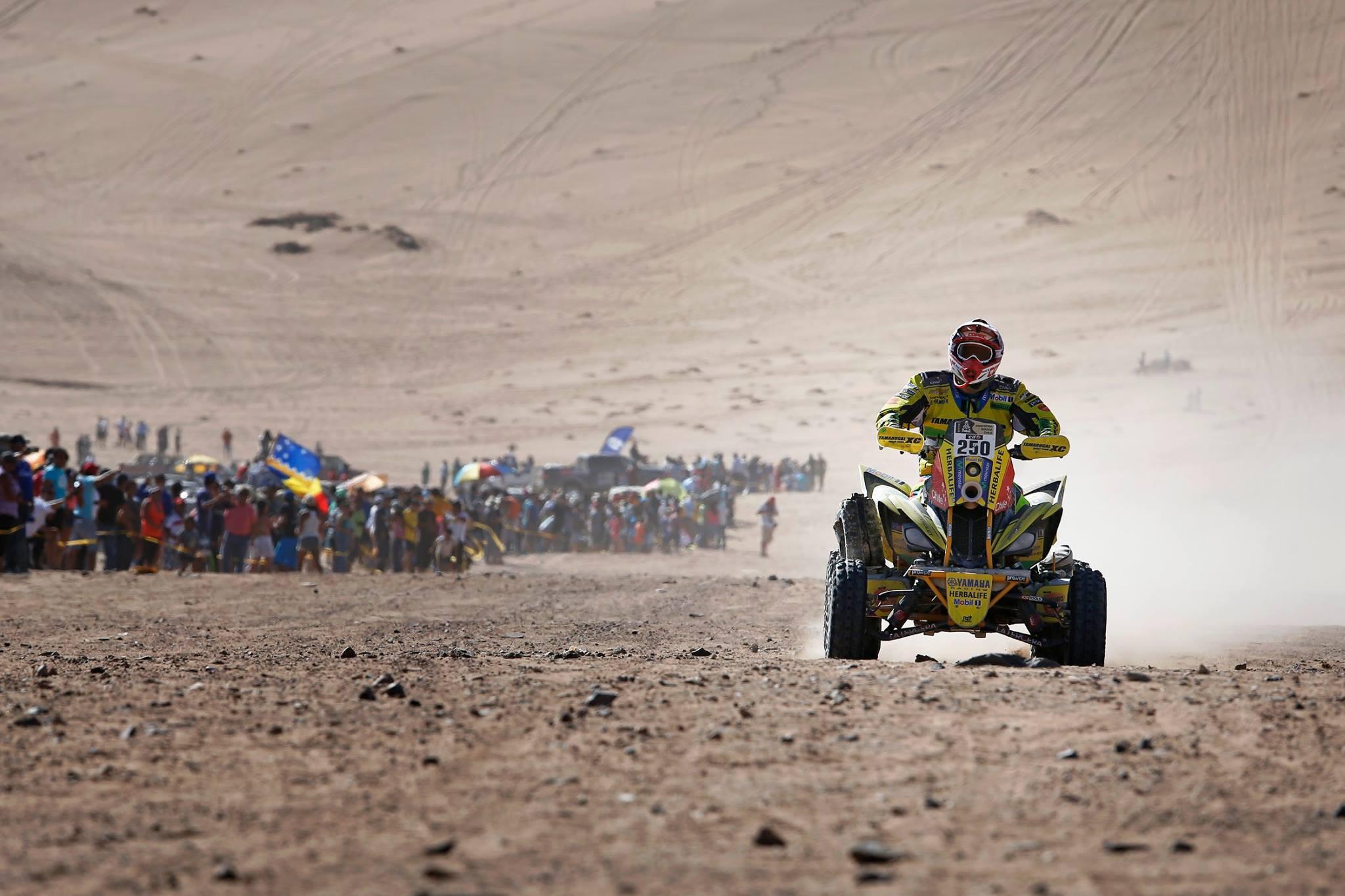 Dakar-2015-stage-8_46