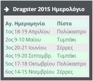 PPDrag-2015