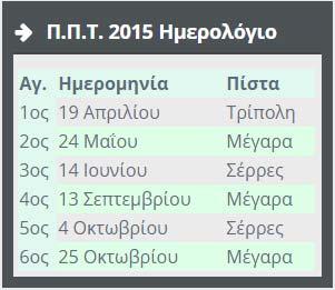 PPT-2015