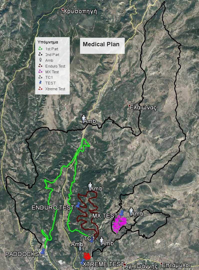 GE-Med-Plan