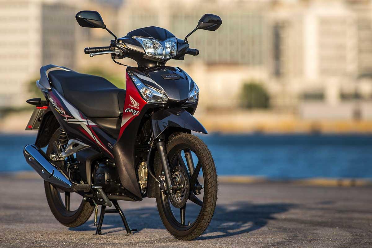 Honda-Supra-X-125-Helmin(10)