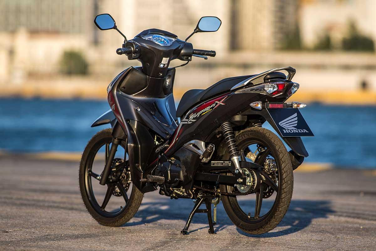 Honda-Supra-X-125-Helmin(13)