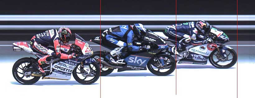 _pos-3rd-4th-5th-riders-33-5-23_02_0.big