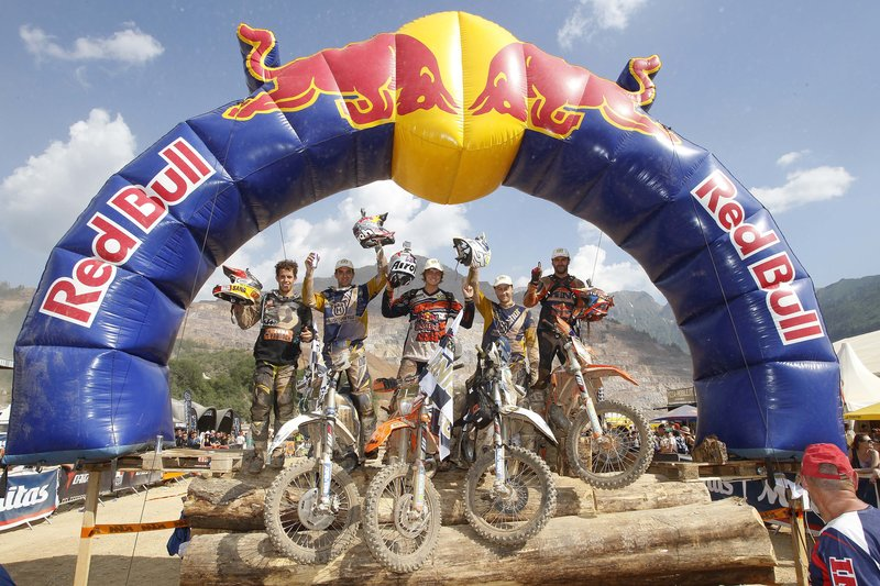 το-podium-στο-red-bull-hare-scramble-erzbergrodeo-2015