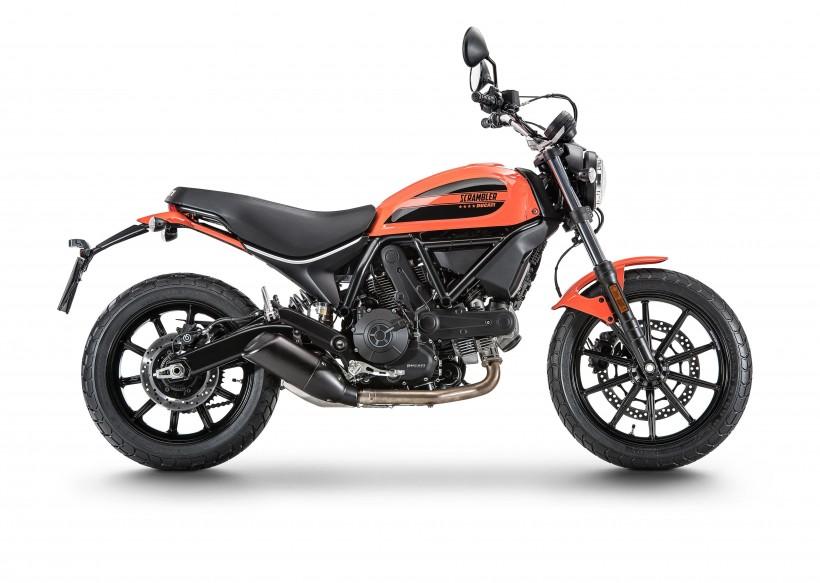 2016-Ducati-Scrambler-Sixty2