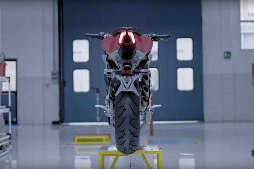 2016-MV-Agusta-Brutale-800-leak-03