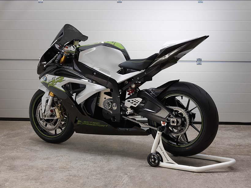 BMW-eRR-electric-superbike-01