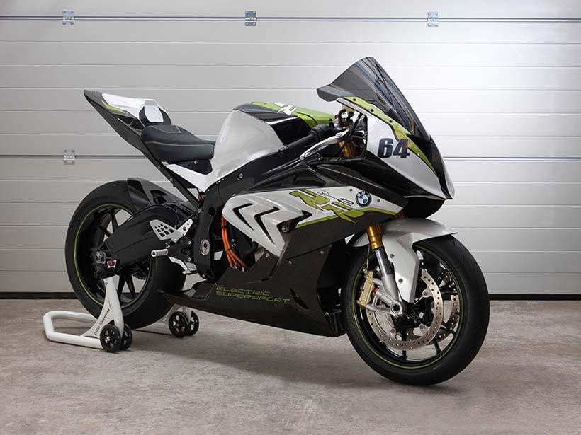 BMW-eRR-electric-superbike-03