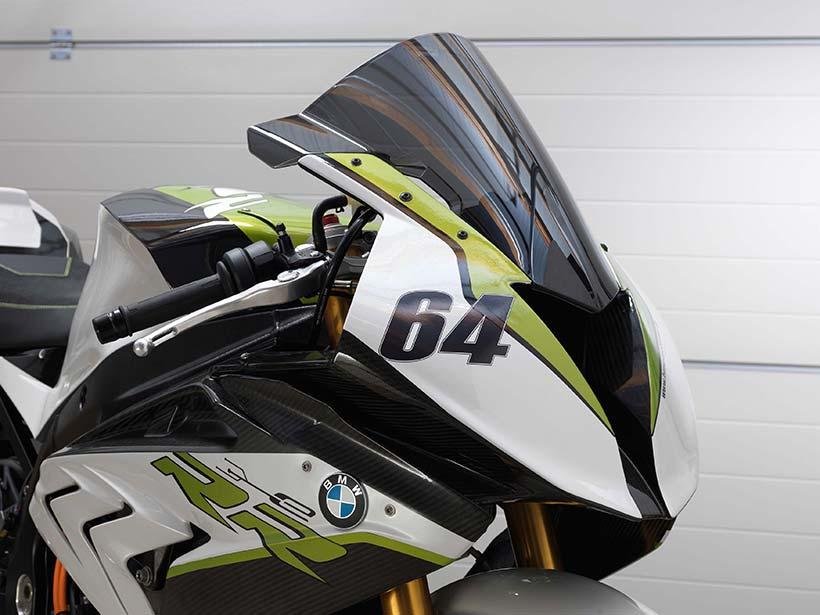BMW-eRR-electric-superbike-05