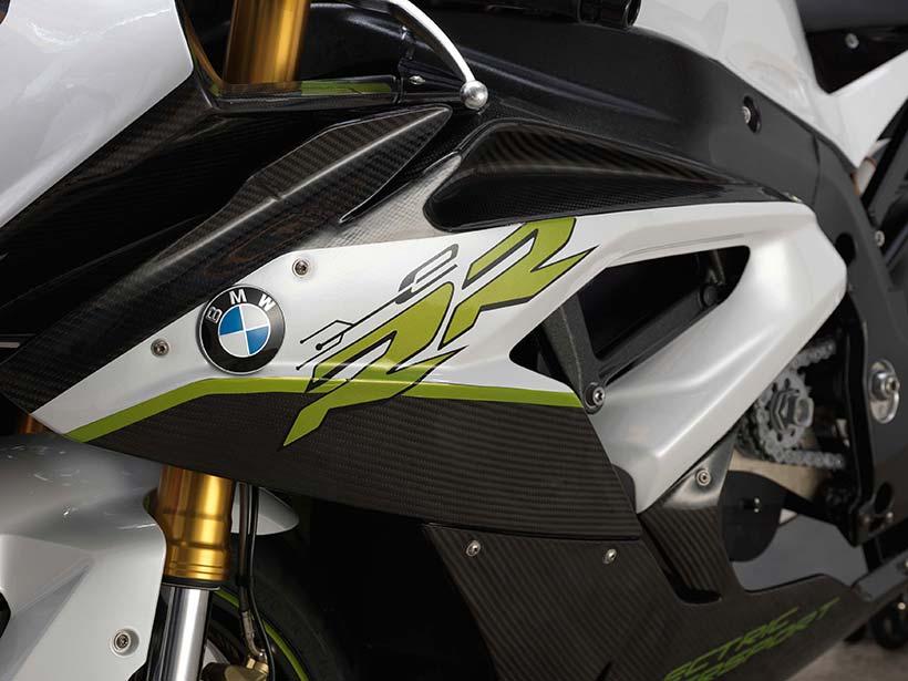 BMW-eRR-electric-superbike-06