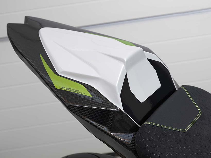 BMW-eRR-electric-superbike-07