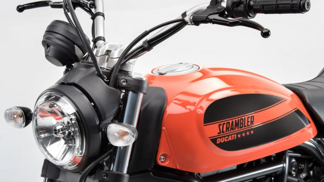 Ducati-Scrambler-Sixty2_09-640x360_c
