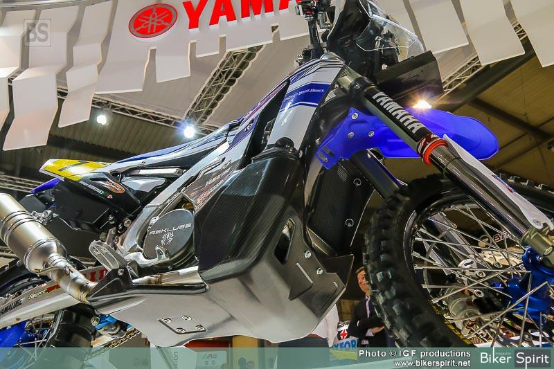 EICMA-2015-YAMAHA-WR450F-RALLY-7