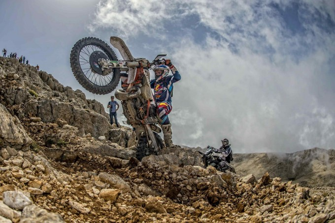 battle-of-extreme-enduro-veterans-red-bull-sea-to-sky-day-3