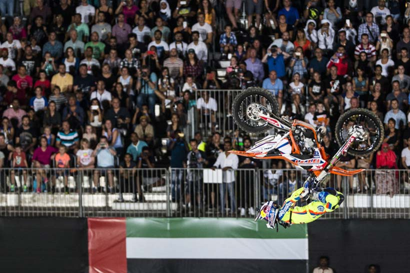 dany-torres-red-bull-x-fighters-abu-dhabi-2015