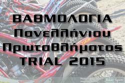 vathmoi-trial-2015