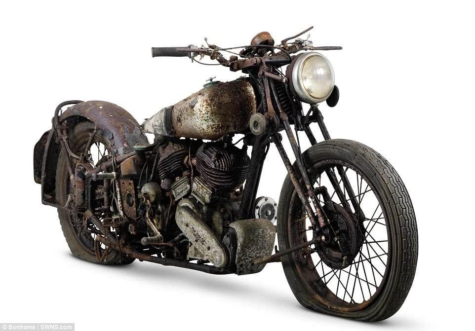 2F5D289700000578-3359441-1939_Brough_Superior_982cc_SS80_Project_one_of_the_highly_sought-m-56_1450118722708