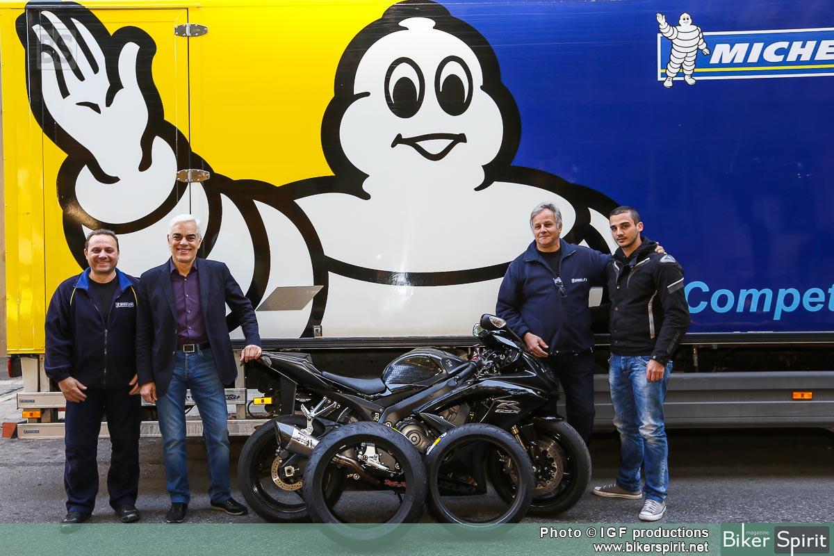 BikerSpirit-Michelin-2015-1