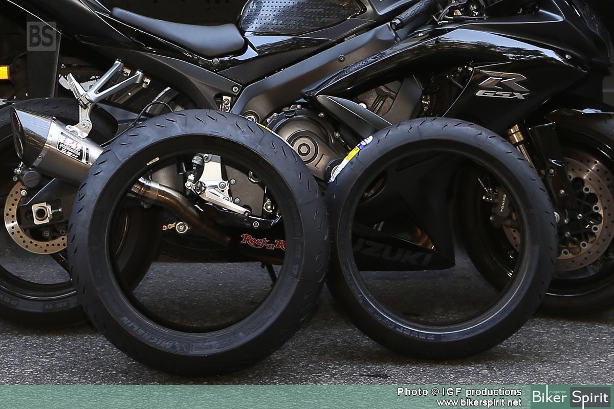 BikerSpirit-Michelin-2015-3