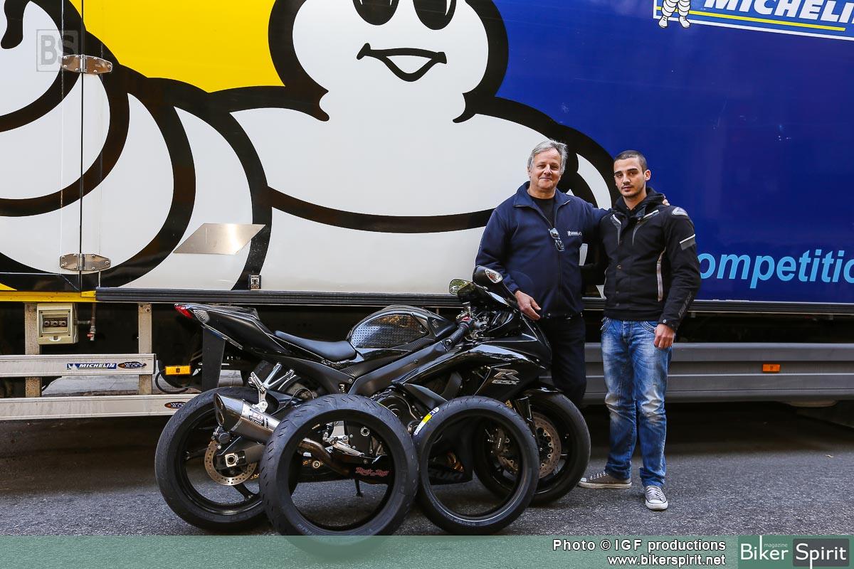 BikerSpirit-Michelin-2015-4