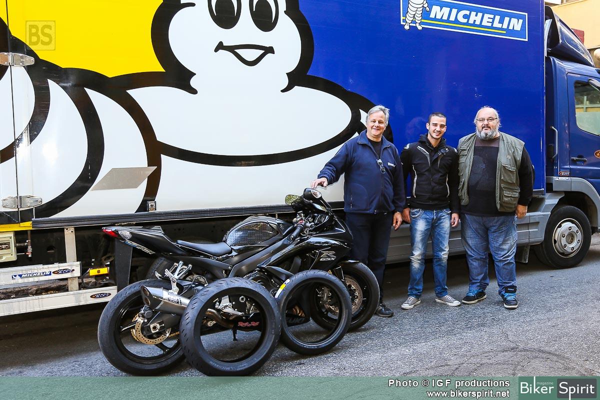 BikerSpirit-Michelin-2015-7