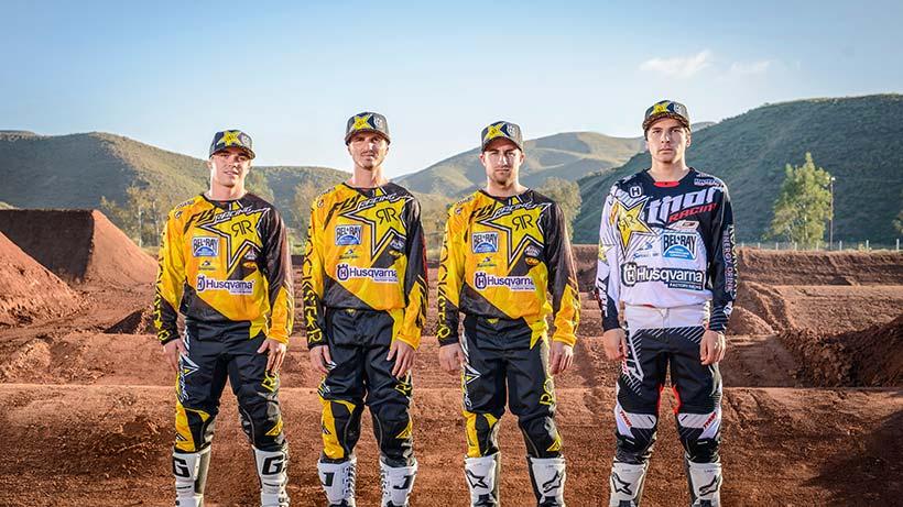 Rockstar-Energy-Husqvarna-Factory-Supercross-Team-2016