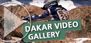 VIDEO-GALERY