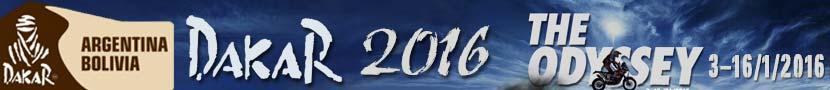 dakar-2016-logo-bs