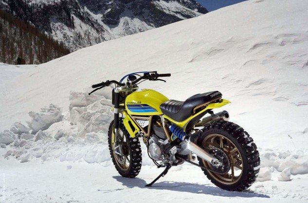 012116-ducati-scrambler-custom-10-artika-back_02-633x418