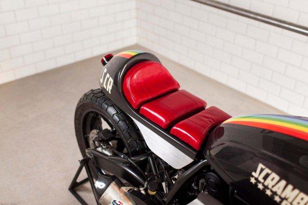012116-ducati-scrambler-custom-4-peace-sixty2_03-633x422