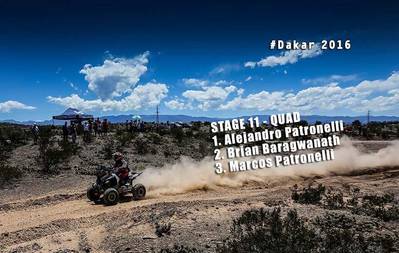 11-STAGE-DAKAR-2016-quad