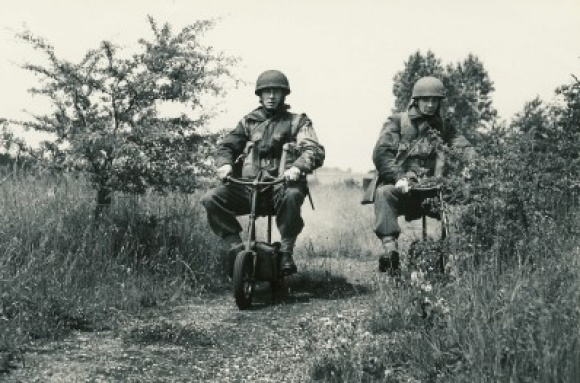 1942_Welbike_For_Sale_Training_resize