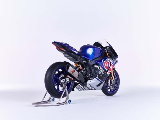 2016-Yamaha-YZF-R1-World-Superbike-06